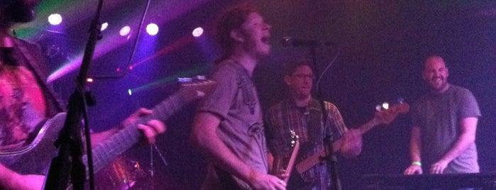 Asheville nc gay karaoke