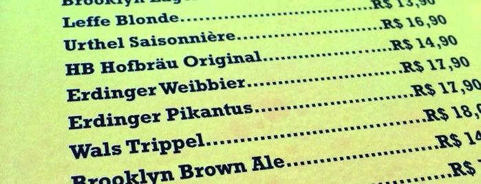 Grampa's Attic Pub is one of beta ;-;.