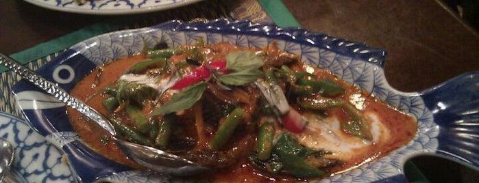 チャオタイ 渋谷道玄坂店 is one of Asian Food.