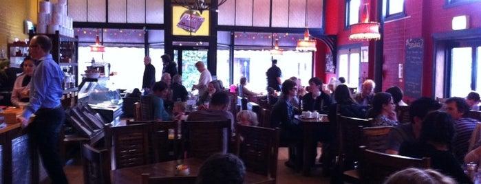 Thai Restaurant Macquarie St Liverpool