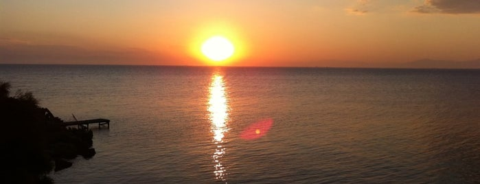 Η καλύτερη θέα! in Θεσσαλονίκη