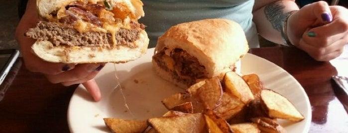 Top 10 Dinner Spots In Louisville Ky