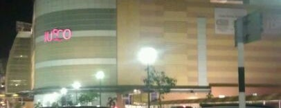AEON Bukit Tinggi Shopping Centre is one of Jeddah_vip.