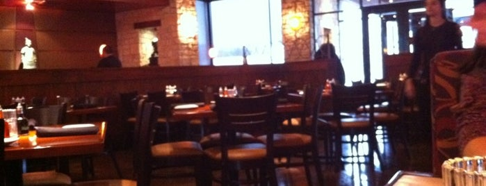 P.F. Chang's is one of Must-visit Food in Lombard.