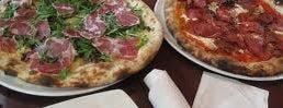 Varasano's Pizzeria is one of Atlanta's Best Pizza - 2012.