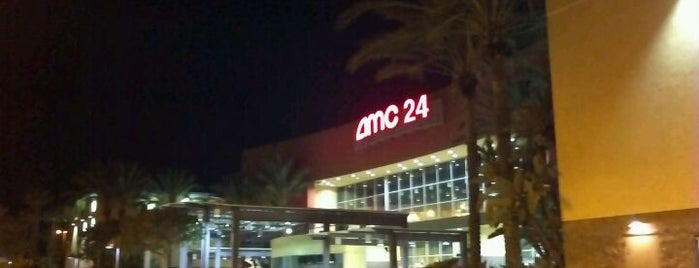 AMC Palm Promenade times info. sort by movie sort by time. Filter showtimes by format Regular 3D 2D CC AD IMAX Admission Prices * prices are subject to change * Movie showtimes are subject to change without prior notice. English Français. Thank you for your visit!:) My Account. My Cinemas. My Movies. My Reviews. Contact us.