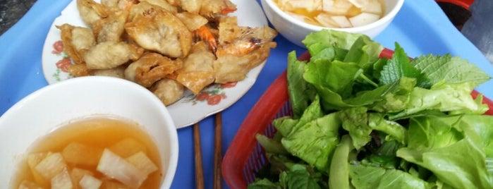 Há Cảo Bánh Tôm is one of ăn uống Hn.