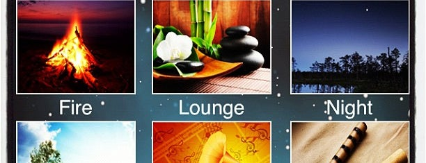 Finding Sukha Yoga Studio is one of app check!.