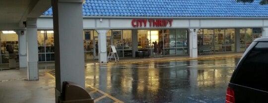 Hospice Thrift Store Daytona Beach