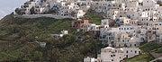 Patmos is one of Ελλαδα.