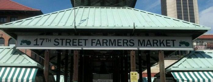 Richmond va for Fish market richmond va