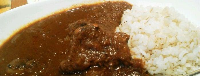 珈琲と洋酒 カフェダイネ is one of Ebisu Hiroo Daikanyama Restaurant 1.