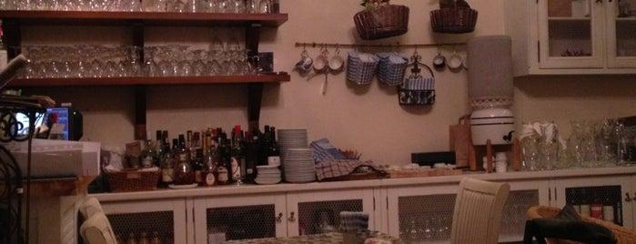 Fazenda Bazaar is one of rīga ❤️.