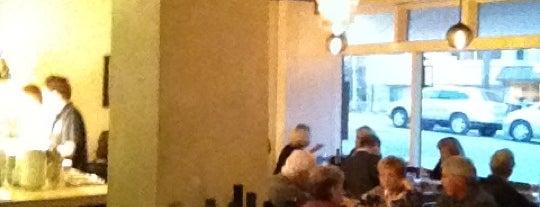 Restaurants Bar Near Tangletown Mn