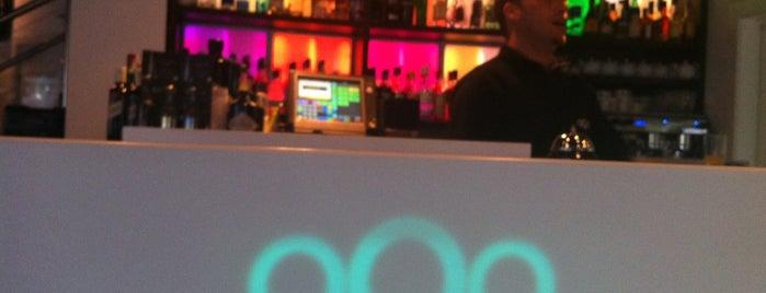 aQa Restaurante & Lounge Bar is one of Best places in La Línea de la Concepción, España.