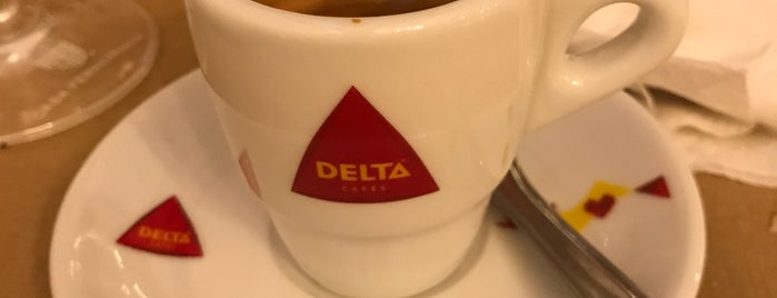 Tasca Jota is one of Restaurantes.