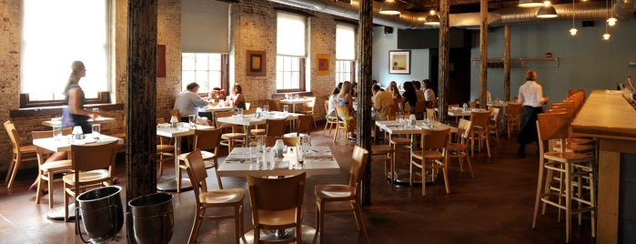 The Wine Market is one of Baltimore's Best Wine Bars - 2012.