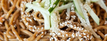 Chef Liu Chinese Restaurant is one of 100 Dishes to Eat Before You Die - Atlanta.