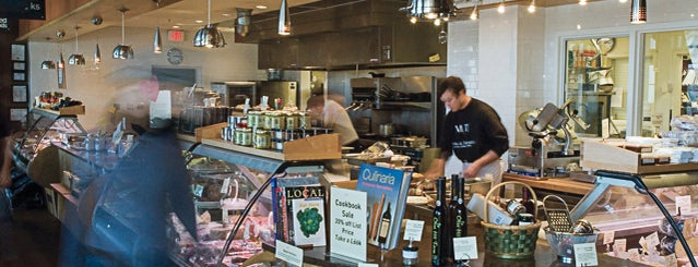 Muss & Turner's is one of Eat/Drink Local.