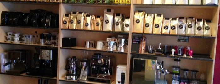 Café Noir is one of Zürich.