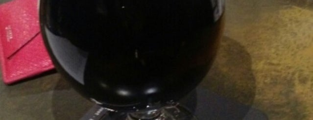 The Devil's Trumpet Brewing Company is one of Chicagoland Breweries.