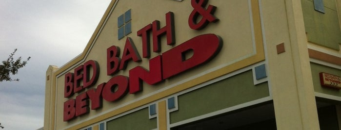 Beautiful Bed Bath U0026 Beyond Is One Of The 13 Best Furniture And Home Stores In Orlando