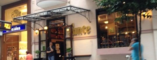 à santé is one of Καφές - Ποτό - Διασκέδαση in Θεσσαλονίκη.
