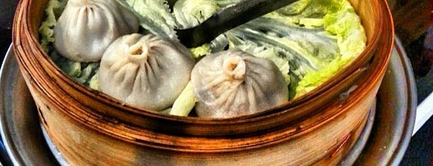 Shanghai Heping Restaurant is one of Places I want to eat!.
