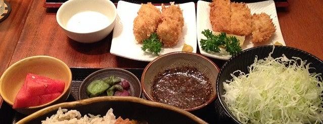 Yabu is one of Foodtrip.