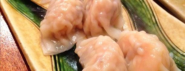 豚八戒 is one of 阿佐ヶ谷スターロード.
