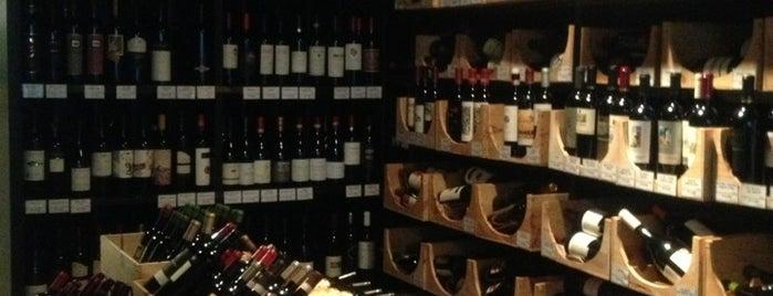 까브다이닝앤샵 is one of Bar & Lounge.