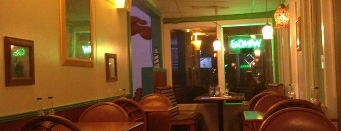 Shuckum's is one of Must-visit Food in Pensacola.