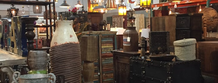 Rare Finds Warehouse Is One Of The 7 Best Furniture And Home Stores In  Denver.