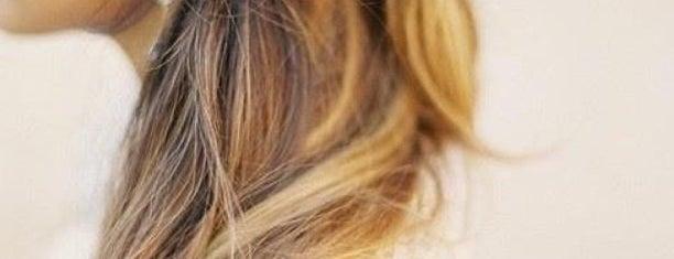 Precio de corte de cabello en cancun