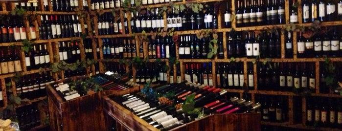 Mato à Vista is one of Restaurantes.