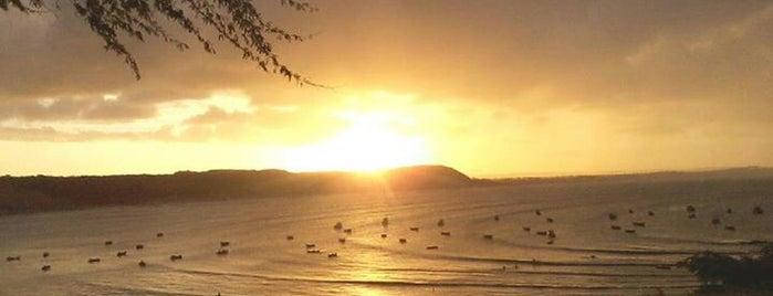 pousada sobre as ondas is one of Lugares que já visitei!.