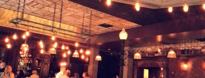 Music City Tippler is one of Minneapolis and St.Paul Restaurants & Bars.