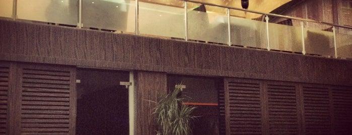 Konya Sefasi is one of Restaurants in Baku (my suggestions).