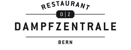 Restaurant Dampfzentrale is one of Bern.