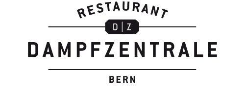 Restaurant Dampfzentrale is one of Bern.