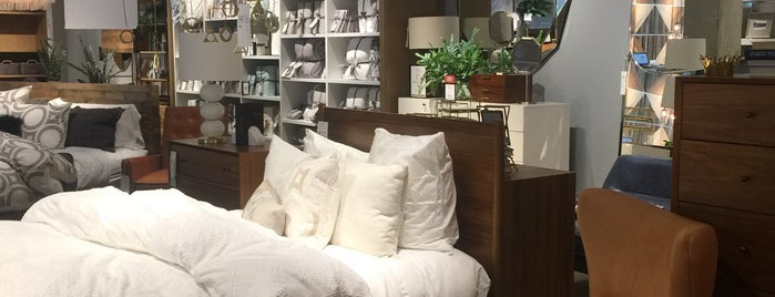 West Elm Is One Of The 15 Best Furniture And Home Stores In Plano.
