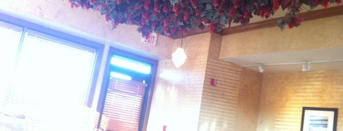Olive Garden is one of Guide to Beavercreek's best spots.