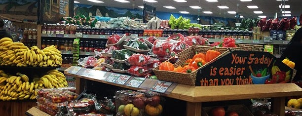 Trader Joe's is one of My favorite places!.