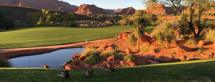 The Inn at Entrada is one of Best Places to Check out in United States Pt 4.