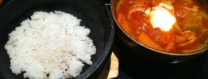 讃岐うどん かいと is one of さっしーのお気に入り.