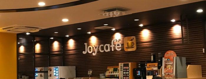 ジョイフル 東京八王子店 is one of さっしーのお気に入り.