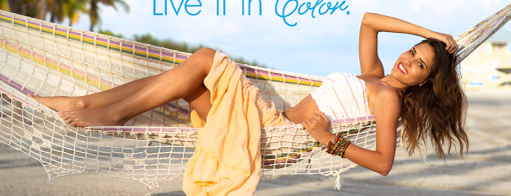 Palm Beach Tan is one of All-time favorites in United States.