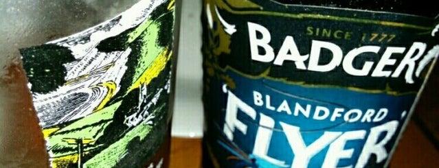 Benedito Bar & Grill is one of Cerveja Artesanal Interior Rio de Janeiro.