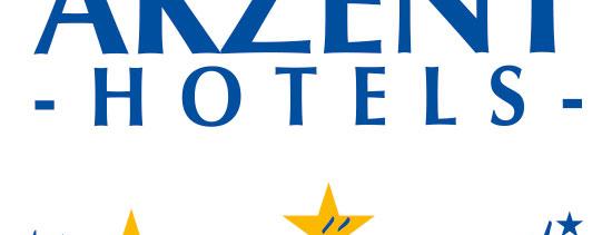 AKZENT Hotels e.V.