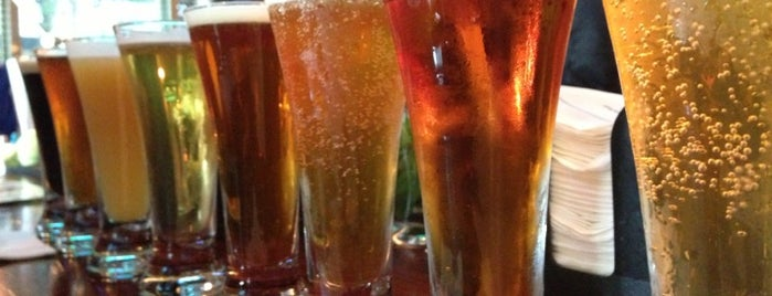Royal Pig Pub is one of The 15 Best Places with Good Service in Fort Lauderdale.